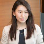 Patricia Peng