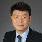 Steven Gu